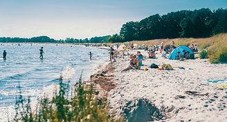 stranden-lottorps-camping.jpg