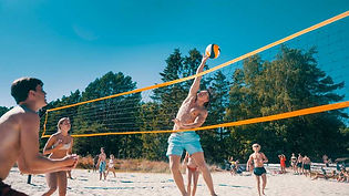 volleyboll-lottorps-camping.jpg