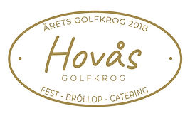 hovas_logo2.jpg