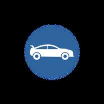 Veículos Leves