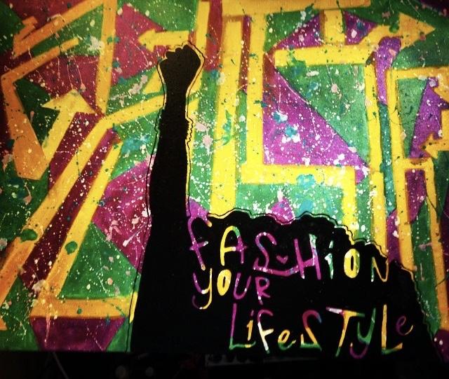 Fashion Your Lifestyle