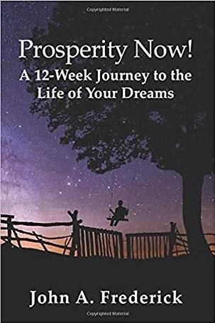 Prosperity Now Book Cover.jpg