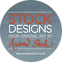 StockDesigns circle me png.png