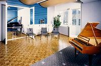 Aufnahmeraum-mit-Piano.jpg
