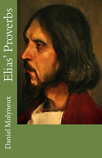 Daniel Molyneux, Elias' Proverbs