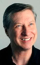 Daniel Molyneux, American Author, JUDAS