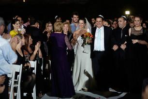 צלם חתונות בר מצווה ובנות מצווה