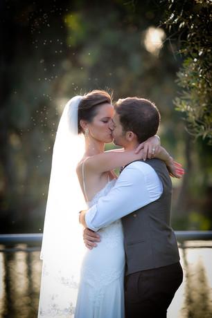 אלבום חתונה מיוחד ומרגש