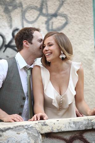 אלבום חתונה מרגש ומיוחד