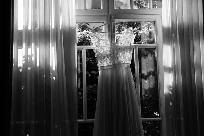 צילום אירועים - צילום חתונה - לירון ברייר דנציגר