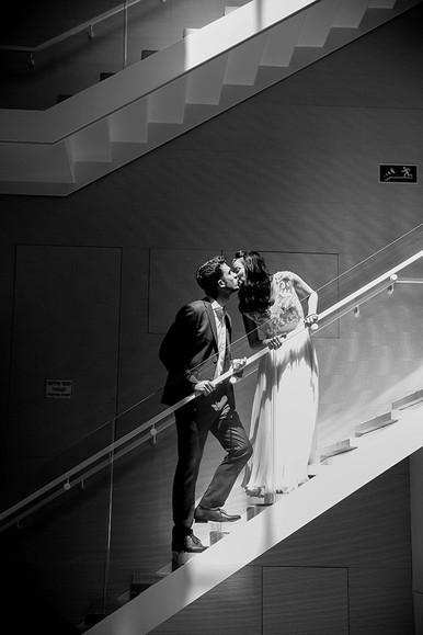 צילומי חתונה מרגשים במיוחד