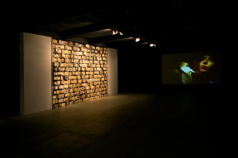 צילום סביבות עבודה למטרות שונות - לירוןם ברייר דנציגר