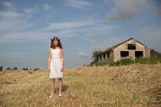 צילומים לבת מצווה -לירון ברייר
