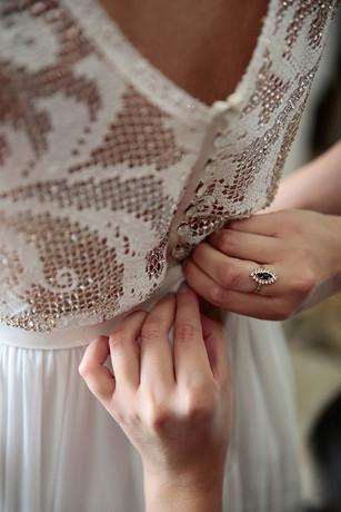 צילומי חתונה ייחודיים - לירון ברייר דנציגר