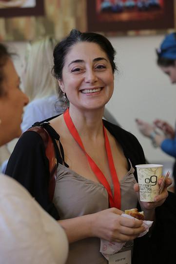 לירון ברייר דנציגר צילום - אירוע עסקי