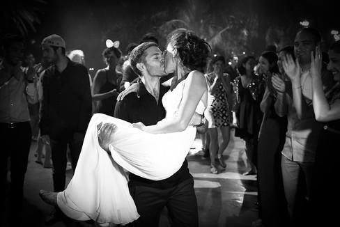 צילום סטילס ייחודי ומרגש לחתונה