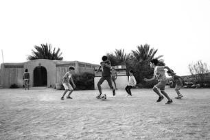 צילום אירועים משפחתיים - לירון ברייר דנציגר צילום