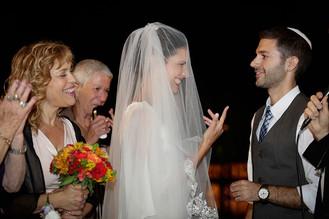 צילומי חתונה מיוחדים ומרגשים במיוחד