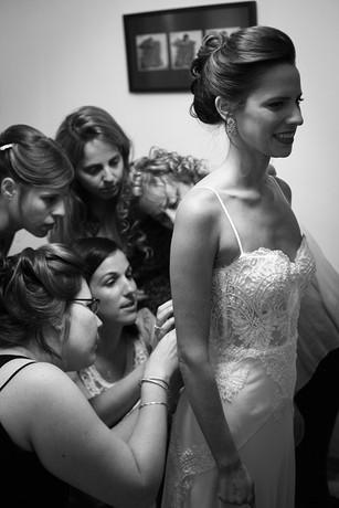 לירון ברייר דנציגר צילום חתונה