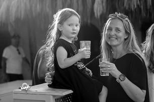 צילומי משפחה מקצועיים - לרון ברייר דנציגר