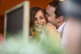 לירון ברייר דנציגר צילום חתונות ייחודי