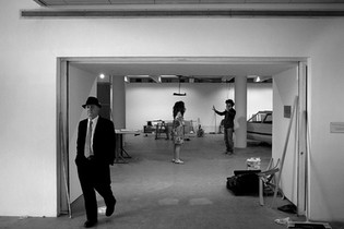 ימי צילום מקצועיים - לירון ברייר דנציגר צילום