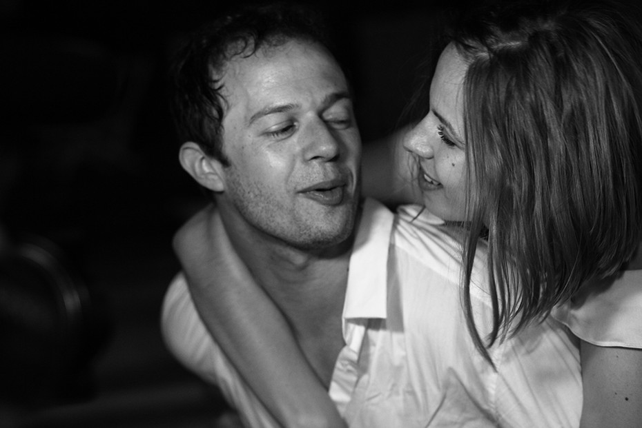 רגע של אושר - צלמת חתונות מקצועית