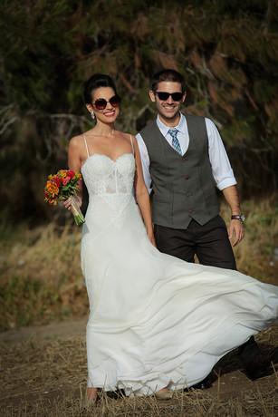 צילומי כלה וחתן מיוחדים