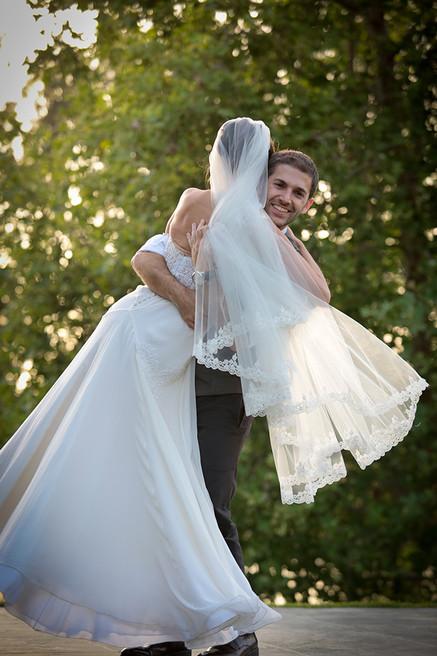 בוק מתחתנים מיוחד