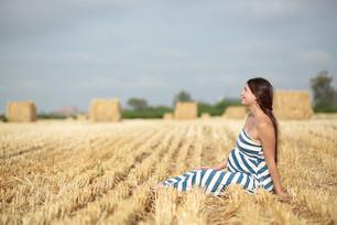 צילום היריון  - תיעוד הרגע המאושר שלכם