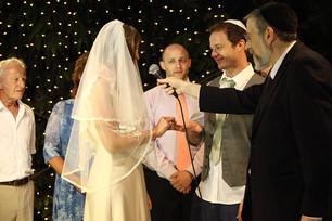צלמת אירועי חתונה בר מצווה ובנות מצווה