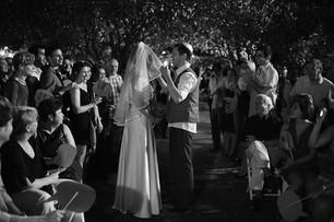 לירון ברייר דנציגר צילום אירועי בת מצווה , ברמצווה ואירוע חתונה