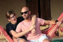 צילומי משפחה עם לירון דנציגר