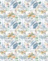 Abstract small.jpg