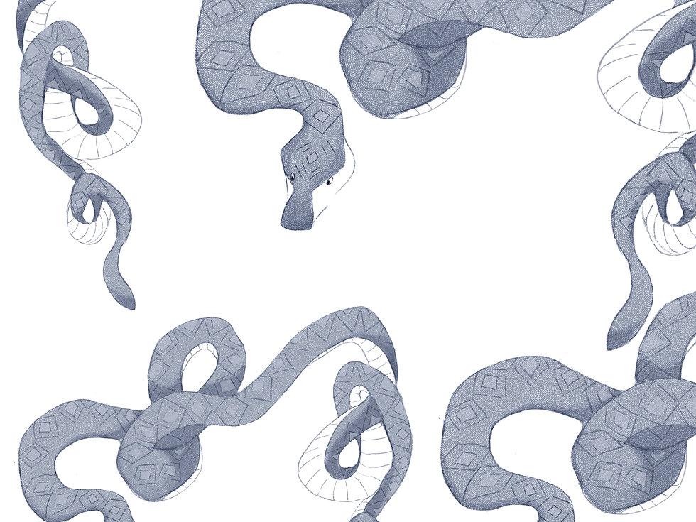 Snakey Tile.jpg