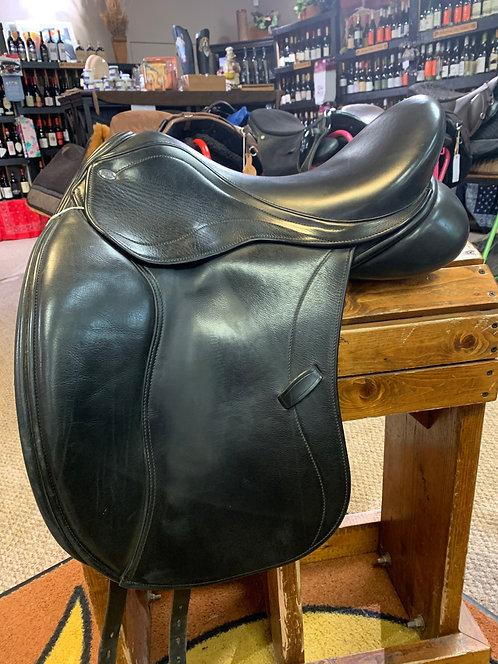 Adam Elis Brio Dressage Saddle