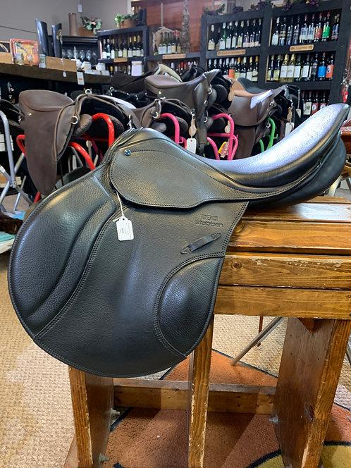 Stubben Roxanne Saddle