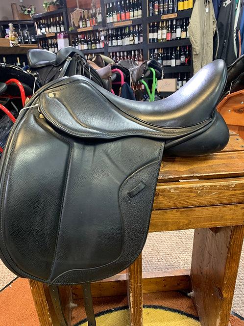 Equine Inspired George Gullikson