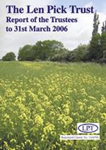 report2006.jpg
