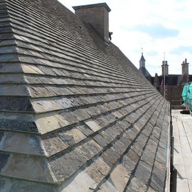 slate-roofing-201823.jpg