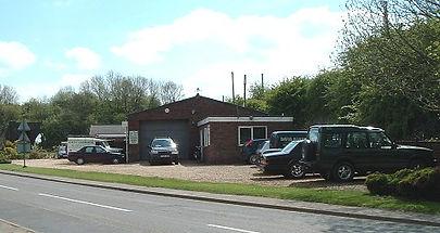 harbys-garage.jpg