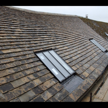 slate-roofing-201809.jpg