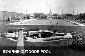 bourne-pool.jpg