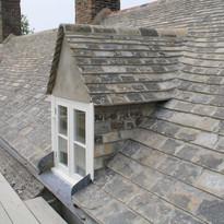 roofs30.jpg