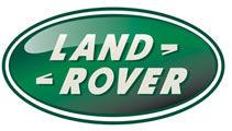 land-rover-repairs-stamford-120h.jpg