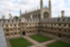 clare-college-cambridge-c.jpg