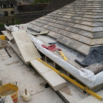 roofs15.jpg