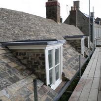 roofs24.jpg