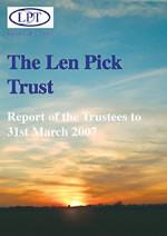report2007.jpg