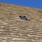 slate-roofing-201816.jpg